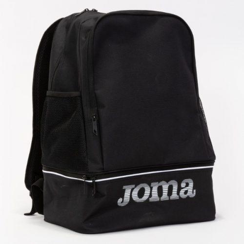 Joma Training backpack black