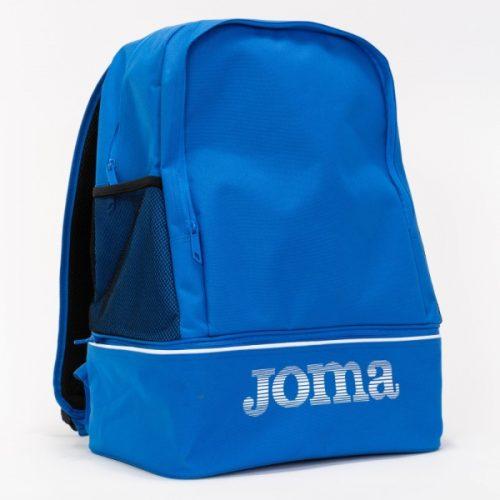 Joma Training backpack blue