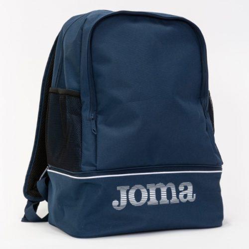 Joma Training backpack navy