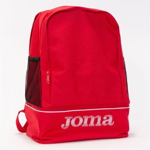Joma Training backpack red