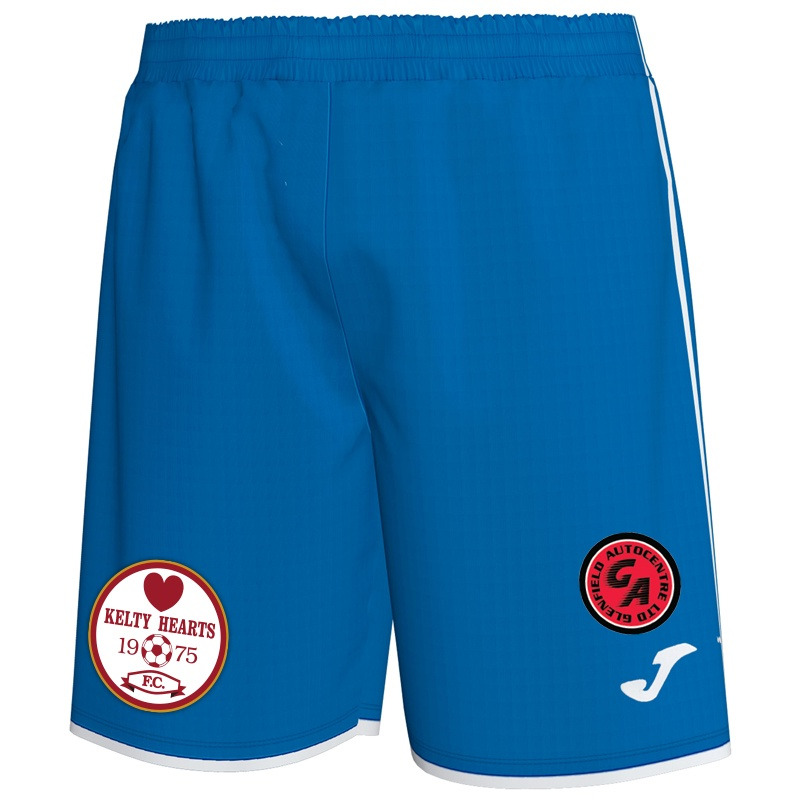 KH_Shorts_Away_front
