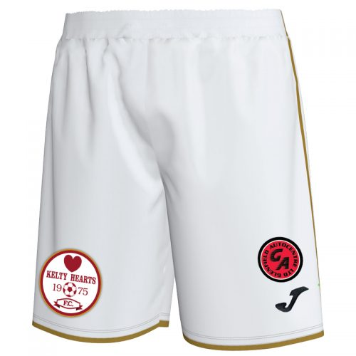 KH_Shorts_Home_front