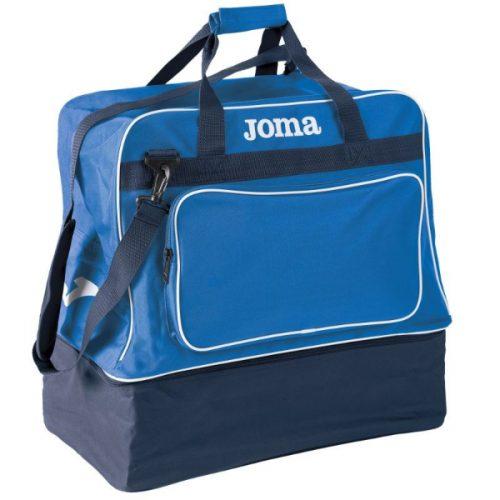 Joma NovoII Bag Blue