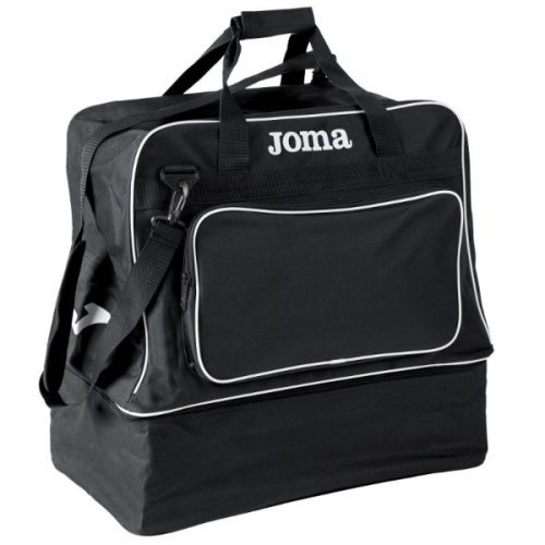 Joma NovoII Bag black