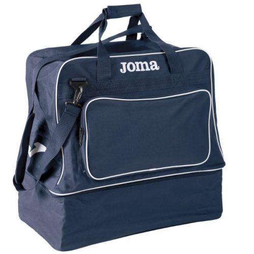 Joma NovoII Bag navy
