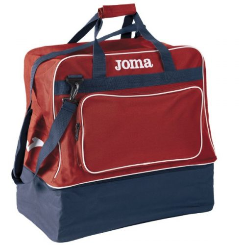 Joma NovoII Bag red