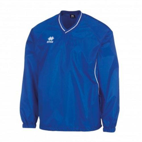 errea Ottowa jacket blue