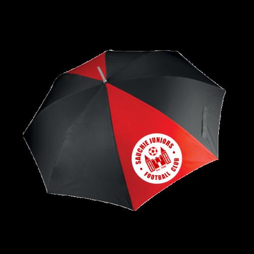 Sauchie Juniors Golf Umbrella