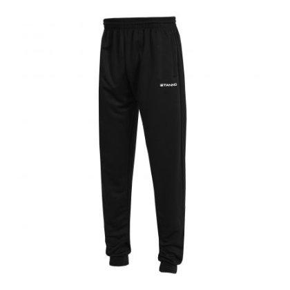 stanno TTS pants black