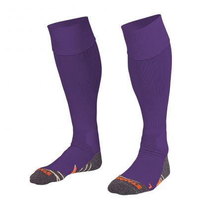 stanno Uni II Purple