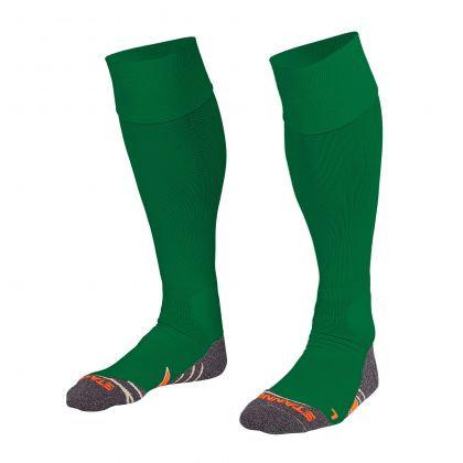 stanno Uni II green
