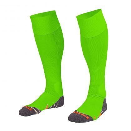 stanno Uni II neon green