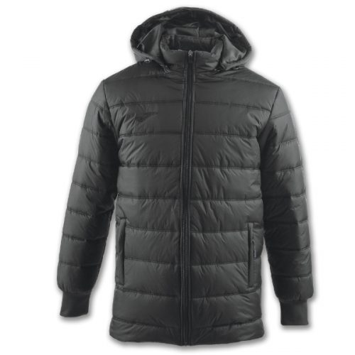 Joma Urban Jacket anthracite