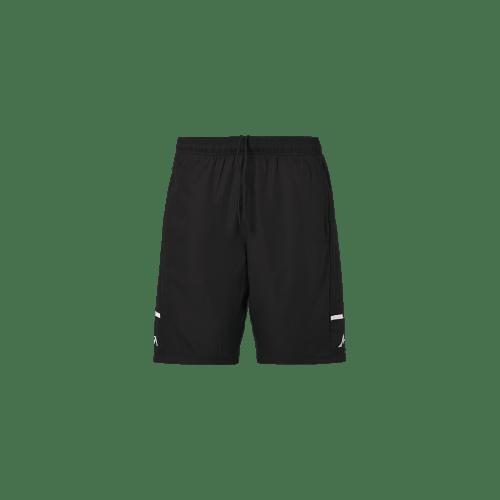 kappa alberg black