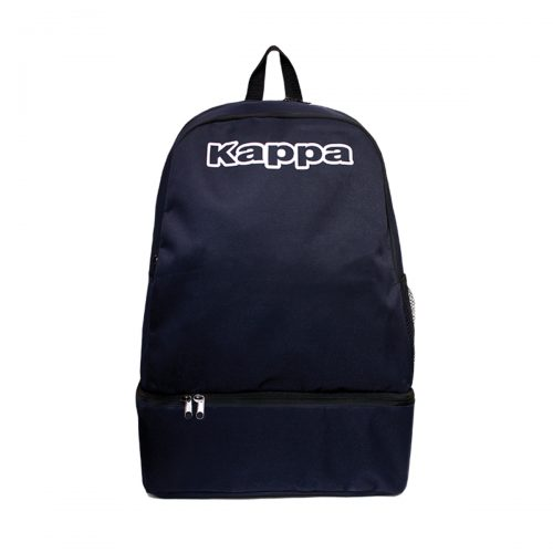 kappa backpack navy