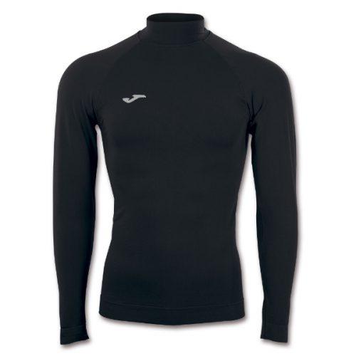 Joma barma classic shirt black