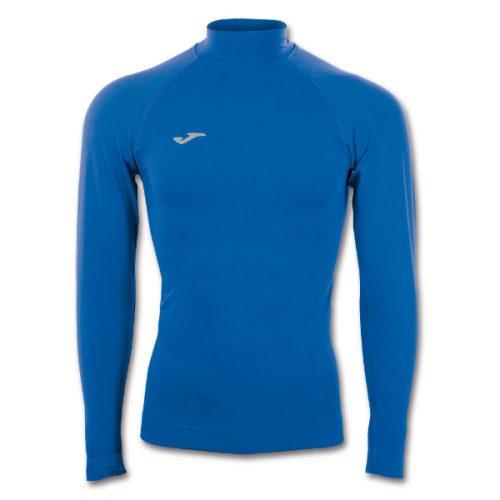 Joma barma classic shirt blue