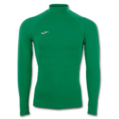 Joma barma classic shirt green