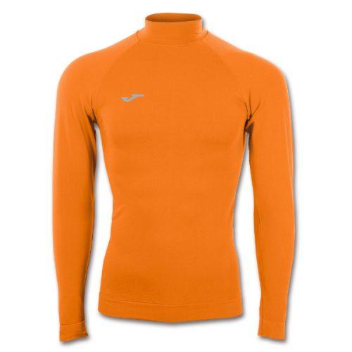 Joma barma classic shirt orange
