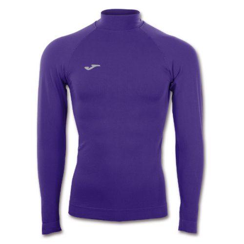 Joma barma classic shirt purple