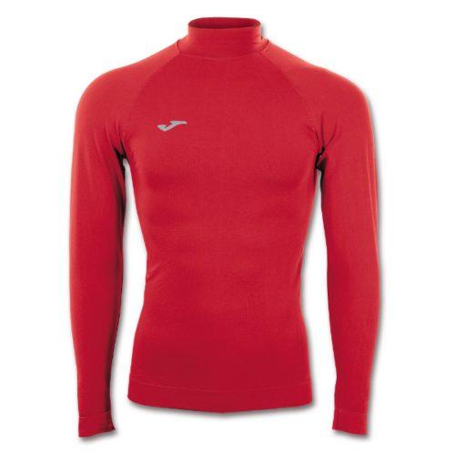 Joma barma classic shirt red