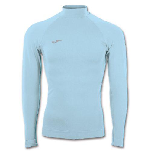 Joma barma classic shirt sky blue