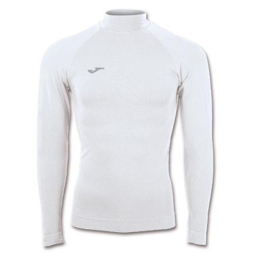 Joma barma classic shirt white