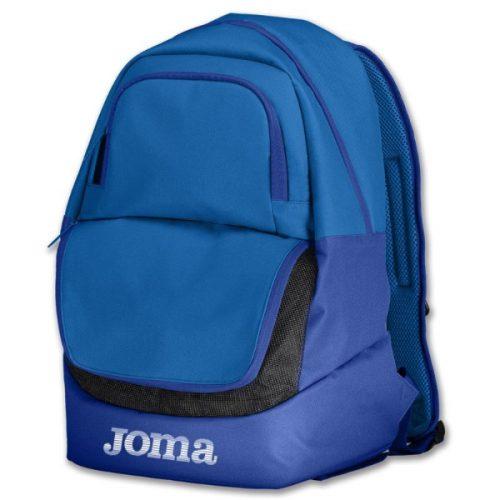 Joma diamondii backpack blue