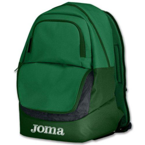 Joma diamondii backpack green