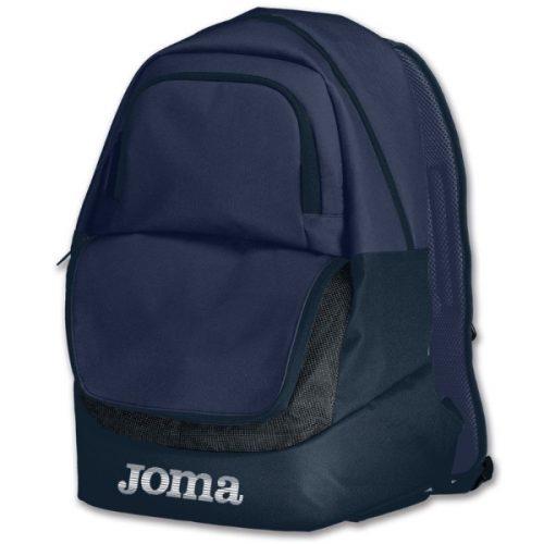 Joma diamondii backpack navy