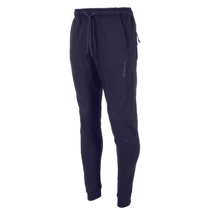 stanno ease sweatpants navy