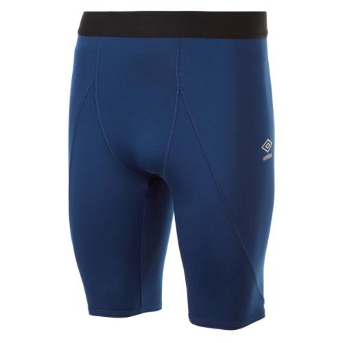Umbro elite player power shorts navy