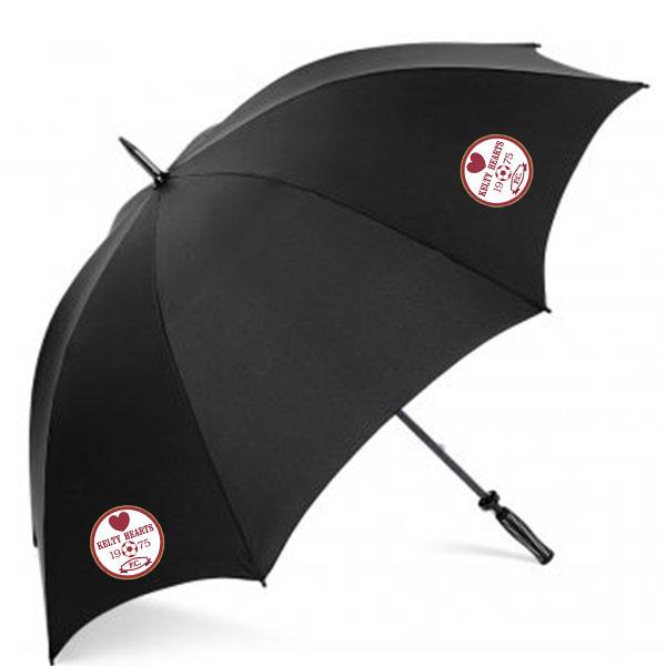 Kimood Golf Umbrella (120cm)