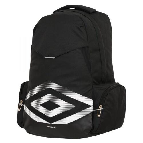 Umbro pro training 2.0 large backpack