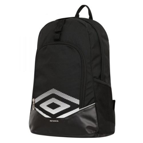 Umbro pro training 2.0 medium backpack