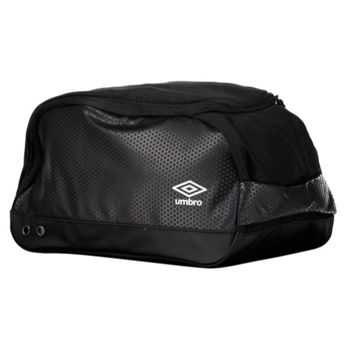 Umbro pro training elite III bootbag
