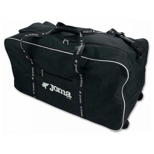 Joma team travel bag
