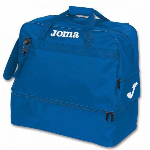 Joma training III large Blue