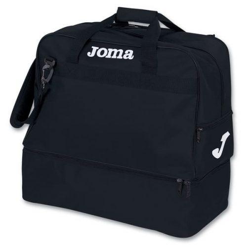 Joma training III large black