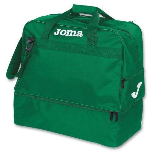 Joma training III large green