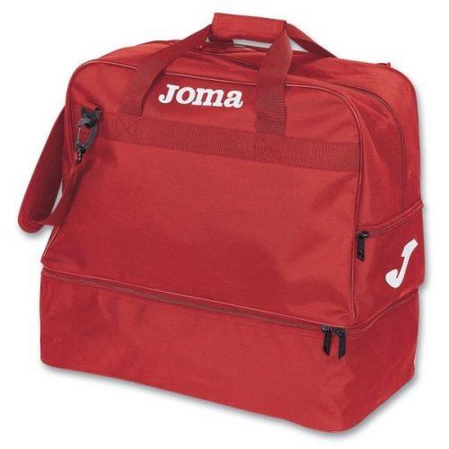 Joma training III large red