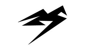 kaliaaer-logo