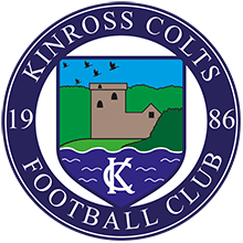 KinrossColts_Badge2