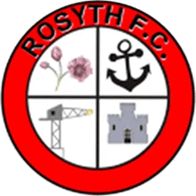 Rosyth-FC-Club-Badge2