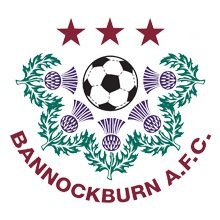 bannockburnafc-badge