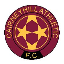cairneyhill-badge