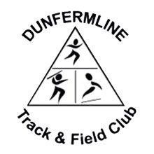 dunfermline-badge