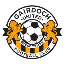 gairdoch-badge