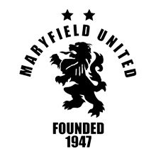 maryfieldbadge
