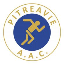 pitreavie-badge